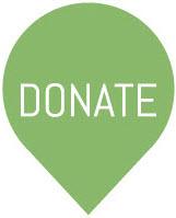 Lowertown Pop Donation