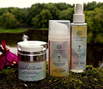 Good Karma Skincare