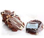 Groveland Confections