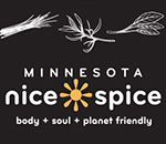 Minnesota Nice Spice