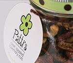 Patti's Granola