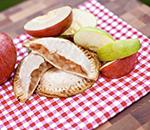 Sara's Tipsy Pies