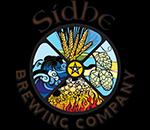Sidhe Brewing Company