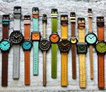 Lowertown Pop Minnesota Maker Market Taki Watches