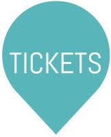 Lowertown Pop Tickets