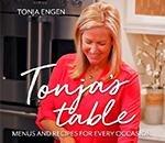 Tonja's Table