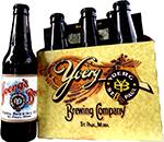 Yoerg Brewing Company