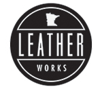 Leather Works Minnesota