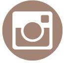 Lowertown Pop Instagram