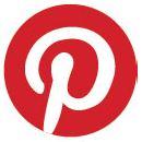 Lowertown Pop Pinterest