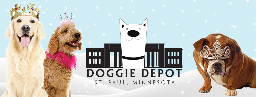 Doggie Depot Facebook Header_2