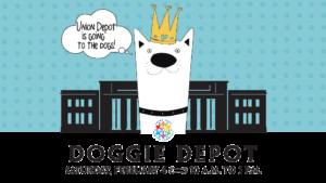 Doggie Depot