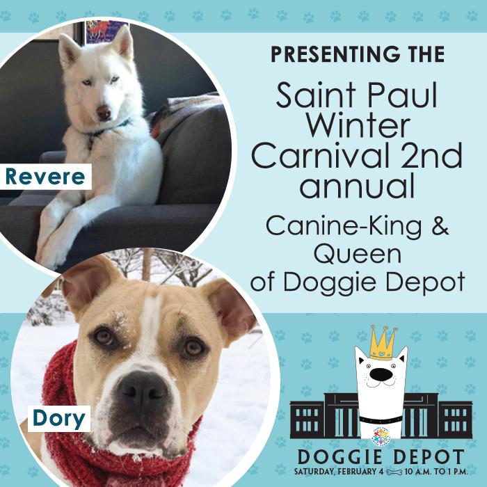 DoggieDepot2017_FBpost_WINNERS