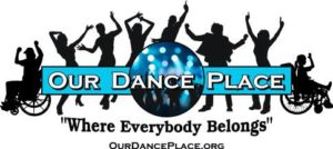 Our Dance Place @ Waiting Room