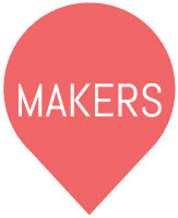 Lowertown Pop Makers
