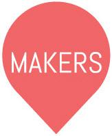Lowertown Pop Makers