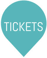 Tickets Pin