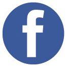 Lowertown Pop Facebook