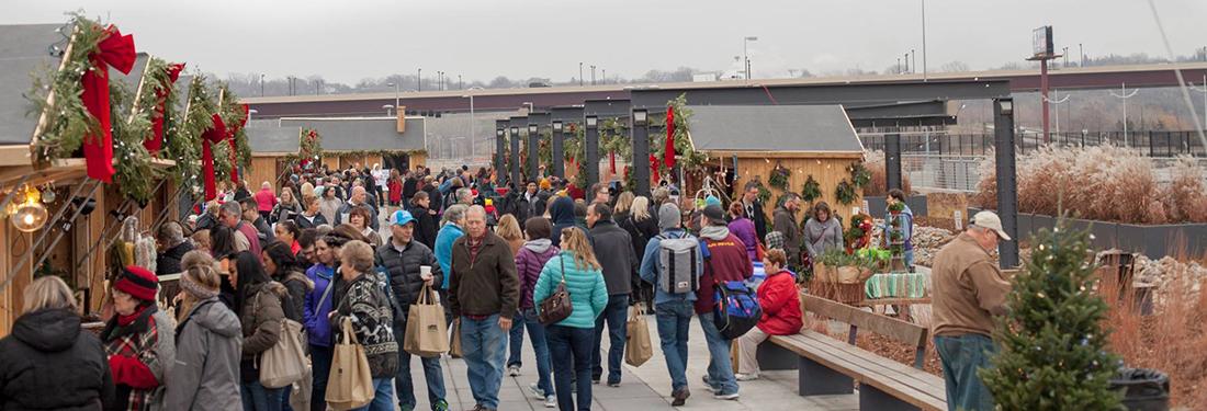 7 10 european christmas market
