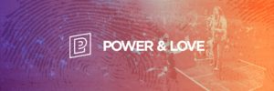 Lifestyle Christianity - Twin Cities Power and Love