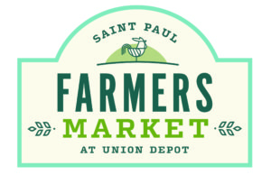 St. Paul Farmers Market at Union Depot @ Head House